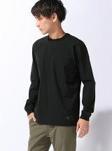 (M)NMRポケットPOシャツ