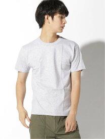 HANES HANES/(M)【HANES】BEEFY パックTシャツ H5180 ジーンズメイト カットソー Tシャツ グレー ブラック ホワイト