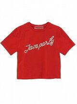 JAM PARTY Tshirt