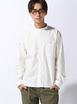 (M)NMRタイプライターシャツ
