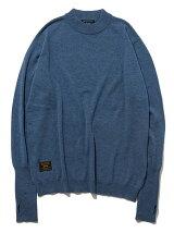 Des knit