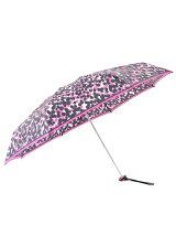 X1 Puma Pink