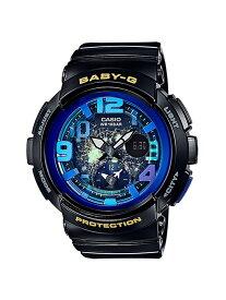 BABY-G BABY-G/(L)BGA-190GL-1BJF/Beach Traveler カシオ ファッショングッズ【送料無料】