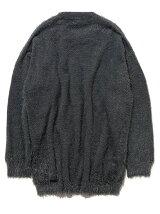 Hilary knit