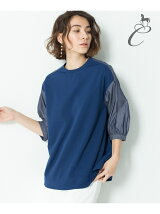 FORM JERSEY カットソー