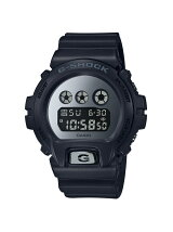 G-SHOCK/(M)DW-6900MMA-1JF