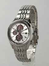 CITIZEN COLLECTION/(M)CA0450-57A