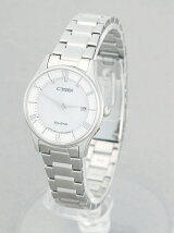 CITIZEN COLLECTION/(W)ES0000-79A