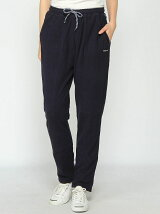 (W)W s Cable Fleece Pant
