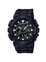 G-SHOCK/(M)GA-110BT-1AJF