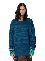 Lond knit