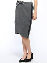 (W)SUNSHINE ROXY SKIRT