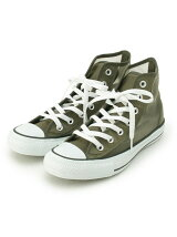 CONVERSE(R) ALL STAR BREATHY HI