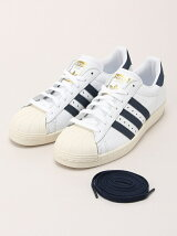 adidas/(U)SUPERSTAR 80S