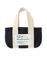 Sail Cloth Bag mini