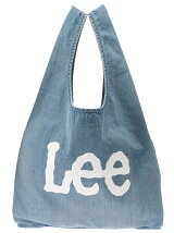 Lee×earth CONVENIENT BAG