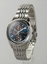 CITIZEN COLLECTION/(M)CA0450-57L