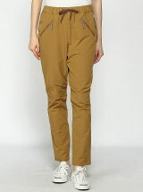 (W)W s Tapered Hike Pant