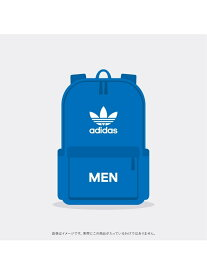adidas Originals アディダス オリジナルス ラッキーバッグ メンズ アディダス 生活雑貨 生活雑貨その他【送料無料】