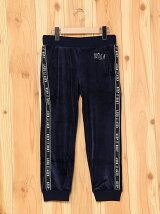 (K)MINI OTTER PANTS