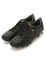 O-Rei Futebol T001