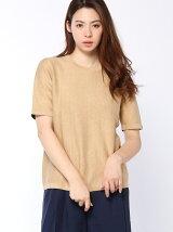 (W)リバーシブルTシャツ