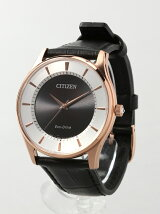 CITIZEN COLLECTION/(M)BJ6482-04E