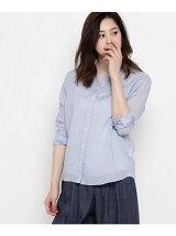 ラミーローンシャツ