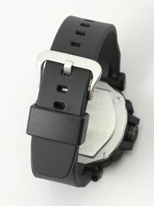 PRO TREK/(M)PRG-600Y-1JF/Triple sensor