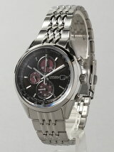 CITIZEN COLLECTION/(M)CA0450-57E