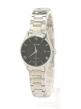 CITIZEN COLLECTION/(W)ES0000-79E