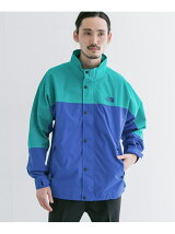 THE NORTH FACE HYDRENA WIND JACKET