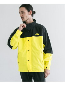 【SALE/40%OFF】URBAN RESEARCH THE NORTH FACE HYDRENA WIND JACKET アーバンリサーチ コート/ジャケット ナイロンジャケット【送料無料】
