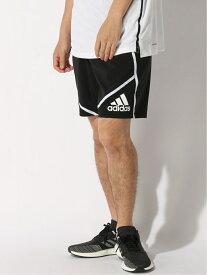 【SALE/70%OFF】adidas Sports Performance PRIMEBLUE ショーツ [PRIMEBLUE SHORT] アディダス アディダス スポーツ/水着 スポーツウェア ブラック ネイビー