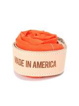 JULYNINE/(U)sushi sack Lサイズ