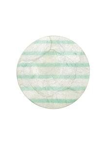 18SS カピス コースター OCEAN