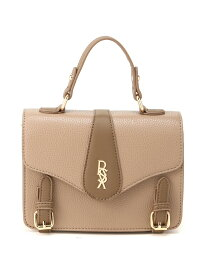 【SALE/50%OFF】RESEXXY RESEXXY/(W)RSXパーツロゴ配色ミニBAG スタイルコード バッグ【RBA_S】【RBA_E】