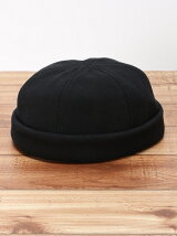 cloods SWEAT ROLL CAP