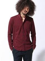 カットシャツ