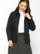 Barbour / Classic Boy's Bedale バブアー ビデイル ボーイズ