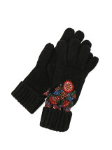GLOVES_REP ODISSEY
