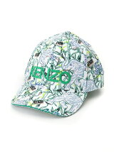 (K)Kids Disco Jungle Cap B