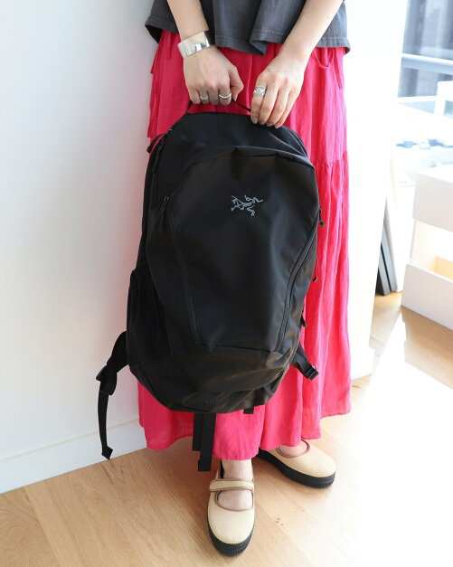 ARC'TERYX / MANTIS 26 BACKPACK NEW