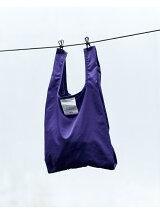 B:MING by BEAMS / コンビニ BAG M
