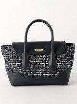 【WEB限定】モダルー/MODALU HEMMINGWAY バッグ