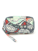 Smartphone Wristlet for iP6