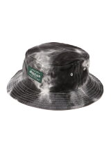 AFIELD OUT TIEDYE BUCKET HAT