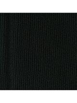 靴下屋/(W)60デニールリブタイツM-Lサイズ