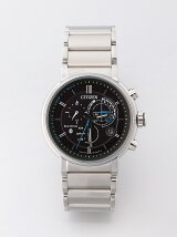 Eco-Drive Bluetooth/(M)BZ1001-86E