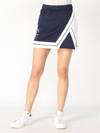 【SALE/65%OFF】Reebok Classic O!Oi クラブ スカート [O!Oi Club Skirt] リーボック リーボック スカート ミニスカート ブルー レッド